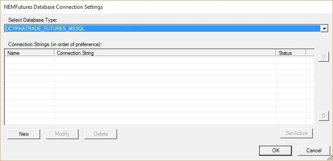 5_Install_ConnStringSettings