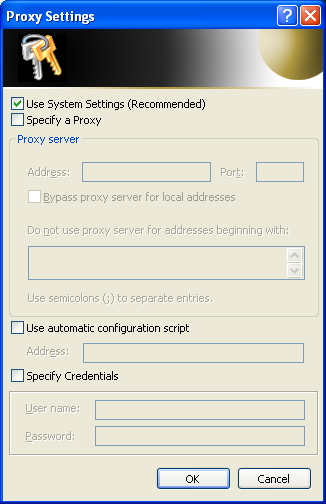 5_Install_ProxySettings